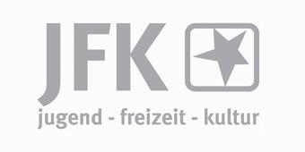 JFK_web