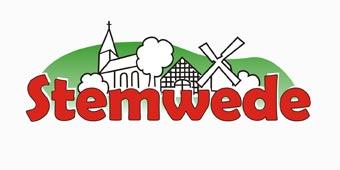 Stemwede_webl