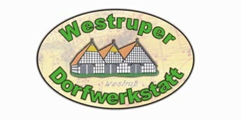 westrup_web