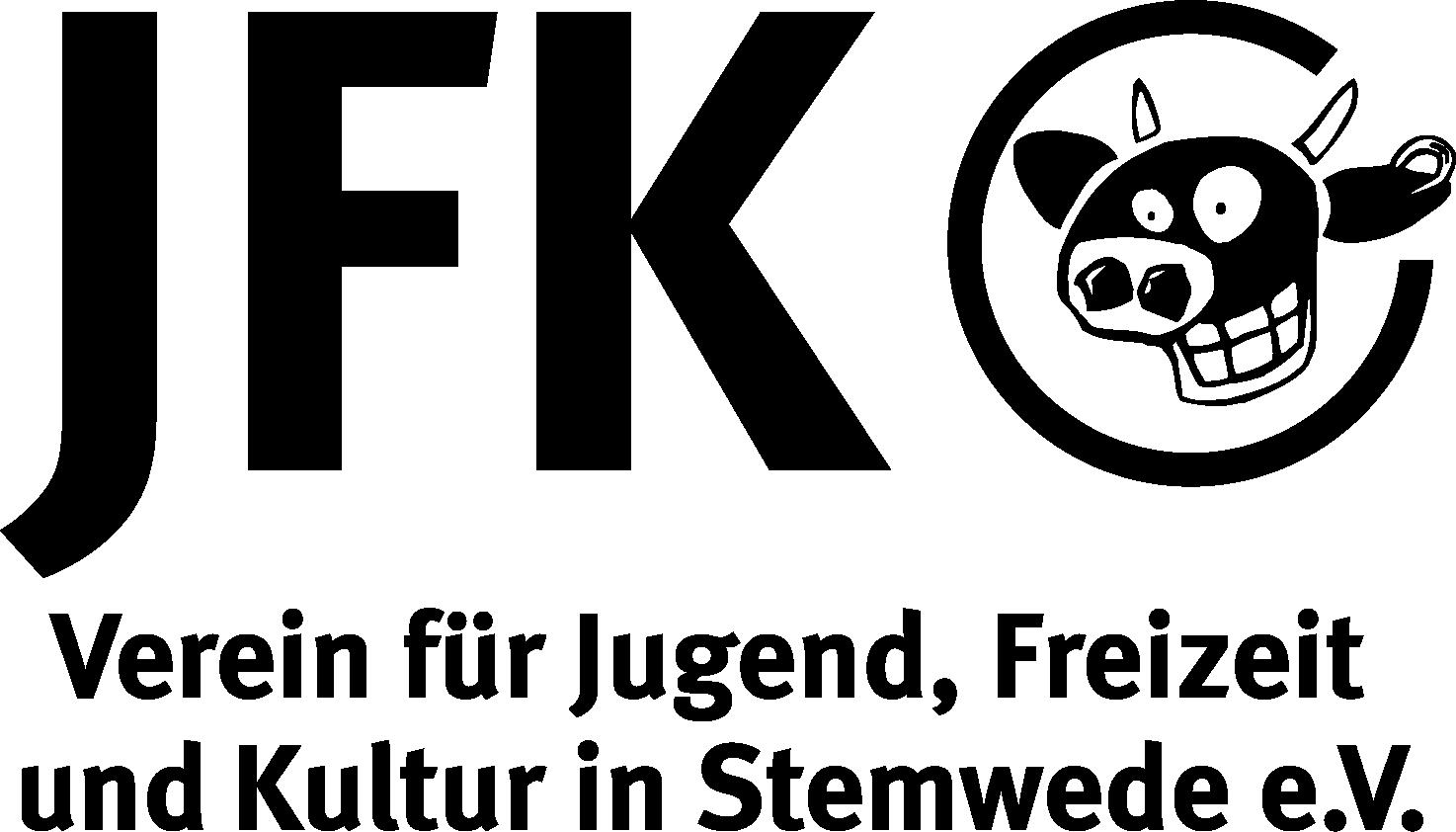 jfk-logo-komplett